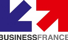 November 21 and 22 2016 : French-Swiss Silver economy Innovation Forum in Fribourg