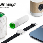 Connected health: Nokia soon to buy Withings
