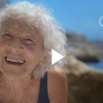 "Yoplait celebrates all stages of life in a new campaign ,""I love my age"""