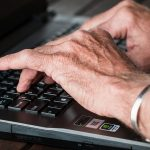 USA : the upward trend of working seniors