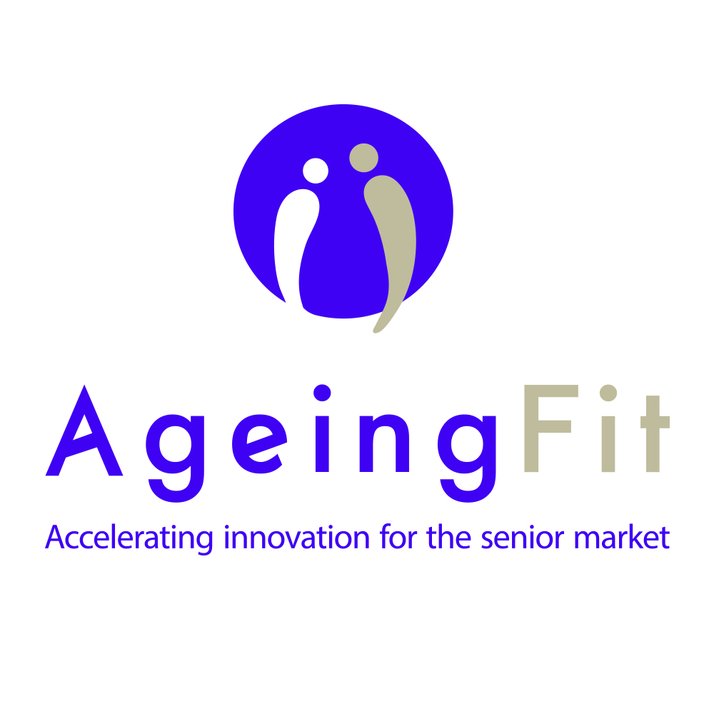 AgeingFit in Lille @ Lille