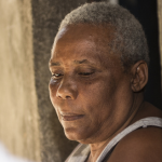 International day of Older persons : Take a stand against ageism on October 1st