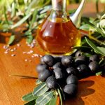 Alzheimer's : discover the benefits of the Mediterranean diet