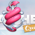 World Alzheimer's Day : go on a Sea Hero Quest to retrieve lost memories!