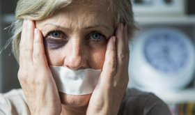 Elder abuse: what are warning signs and how can we prevent it?