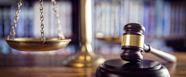 Quebec introduces a bill against elder abuse