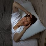 China: Post-lunch napping tied to better cognition in elderly