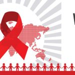 Elderly people with HIV must be included in HIV prevention, treatment, care and support