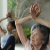 Meet Tao Porchon-Lynch, the world's oldest yoga teacher