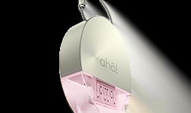 Wistiki presents its new star product: the Wistiki Ahā