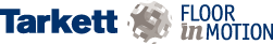FloorInMotion-tarkett-logo