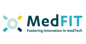 MedFit @ Grenoble