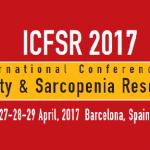 ICFSR Congress 2017: discover the program!