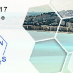 July 5-6 2017: Innovative City will take place in Nice