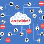 19th of June 2017: 11th European e-Accessibility Forum