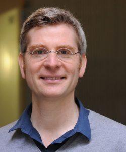 Peter-Haan-DIW