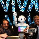Viva Technology: an even bigger success for 2017!