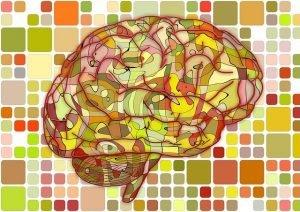 Brain-CVA-cerebrovascular-accident-Stroke-600x424