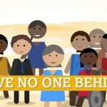 Helpage animation: What is the lifecourse approach to ageing?