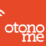 Otono-me: an innovative telecare service developped by Telegrafik