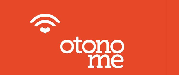 Otono-me: an innovative telecare service developped by Telegrafik