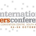 The 7th International Carers Conference will take place from 4-6 October 2017 in Australia