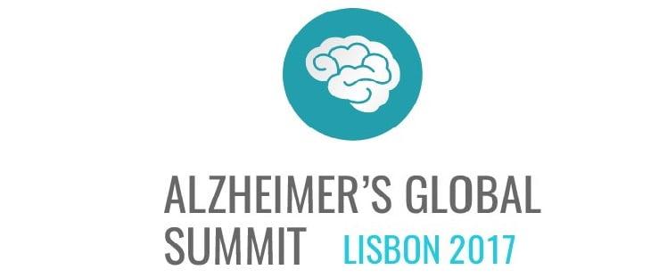 Alzheimer's global Summit - Lisbon
