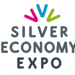 November 14th and 15th 2017: save the date for Silver Economy Expo!