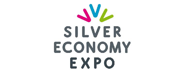Silver Economy Expo @ Paris Porte de Versailles